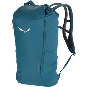 SALEWA Firepad 25 Plecak, niebieski